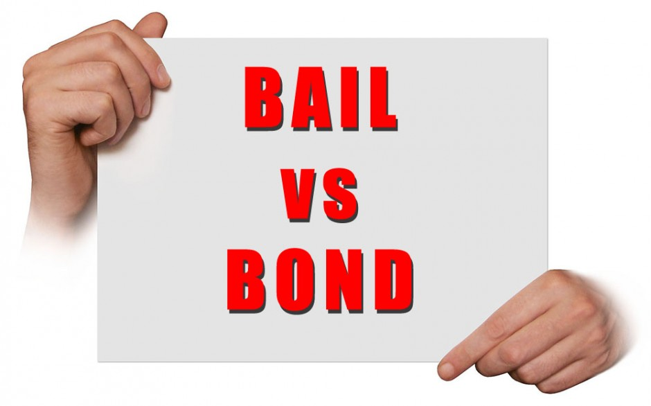 bail-vs-bond